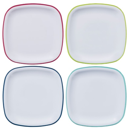 321597-alfresco-square-picnic-plate-main