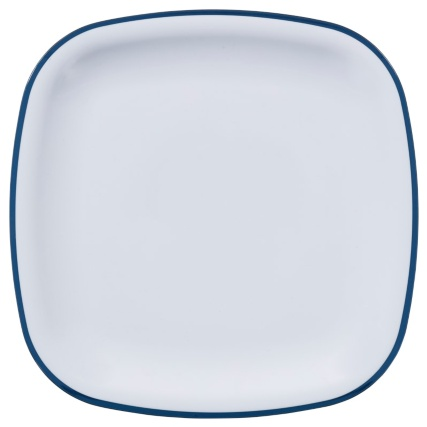 321597-alfresco-square-picnic-plate