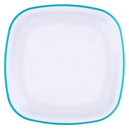 321597-picnic-plates-aqua