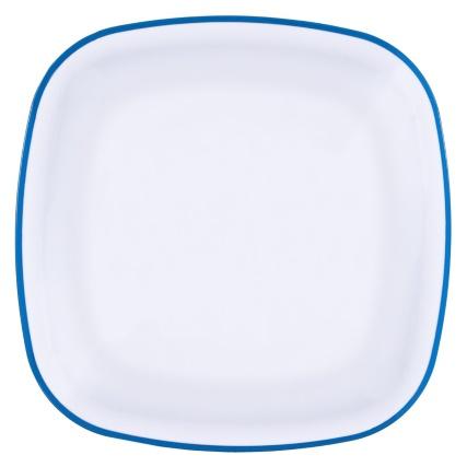321597-picnic-plates-blue-2
