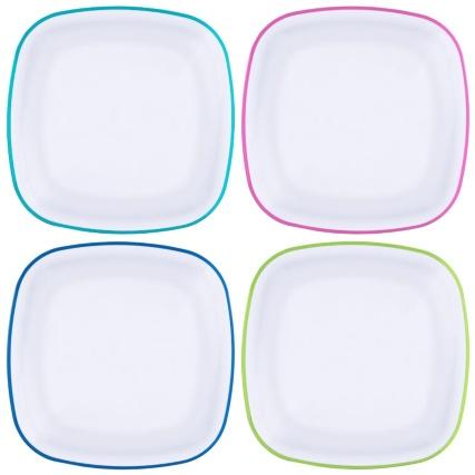 321597-picnic-plates-group