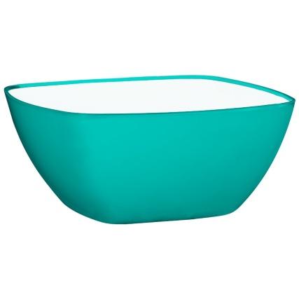 321598-alfresco-square-serving-bowl-aqua