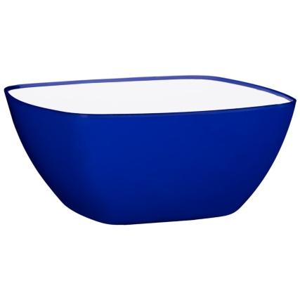 321598-alfresco-square-serving-bowl-blue