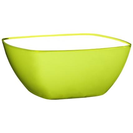 321598-alfresco-square-serving-bowl-green