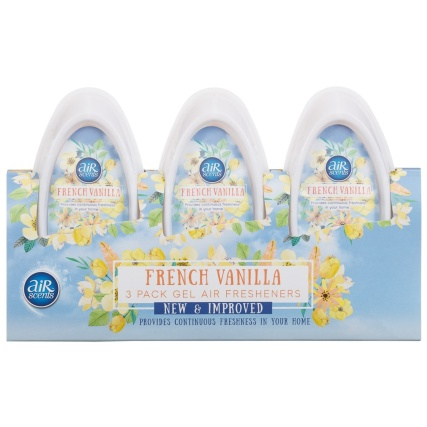321601-airscents-3pk-gel-air-freshener-french-vanilla