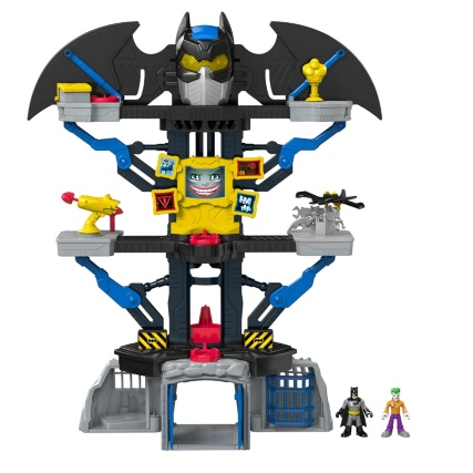 321622-Fisher-Price-Transforming-Batcave