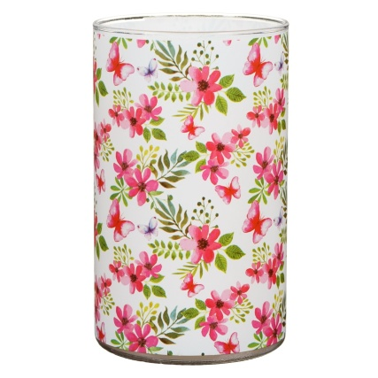 321630-Spring-Flowers-Large-Candle-summer-berry-2