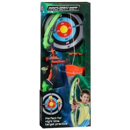 321642-light-up-archery-set-2