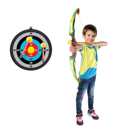 321642-light-up-archery-set