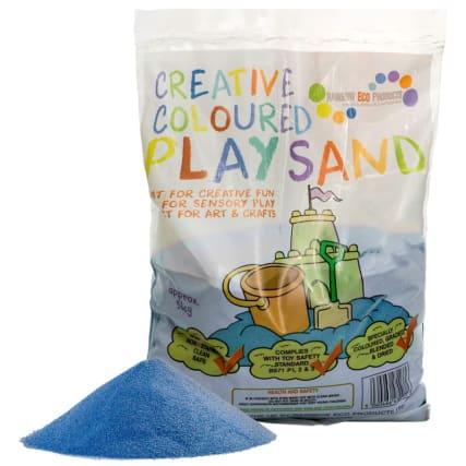 321656-coloured-play-sand-5kg-blue.jpg