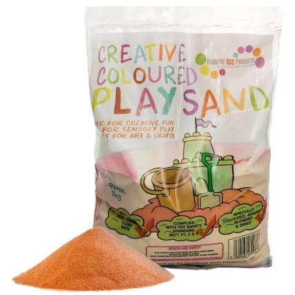 321656-coloured-play-sand-5kg-orange.jpg