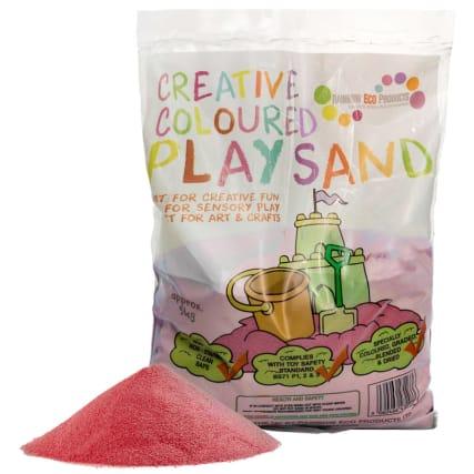 321656-coloured-play-sand-5kg-red.jpg