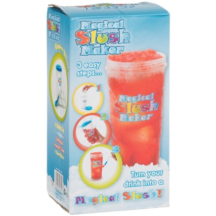 321664-Magical-Slush-Maker