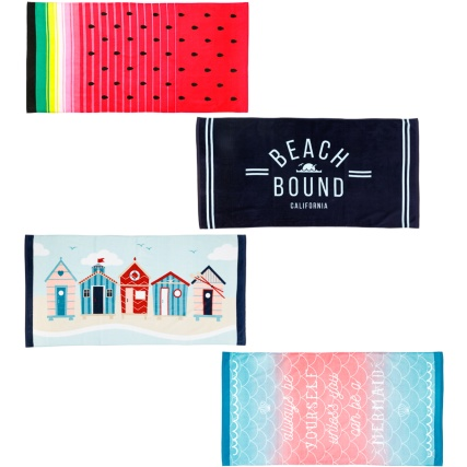 321665-coral-bay-beach-club-printed-beach-towel-main