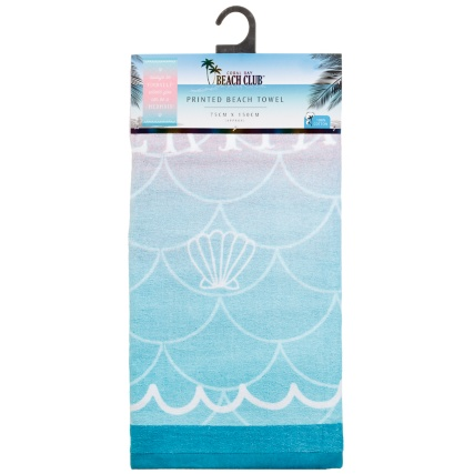 321665-coral-bay-beach-club-printed-beach-towel-mermaid