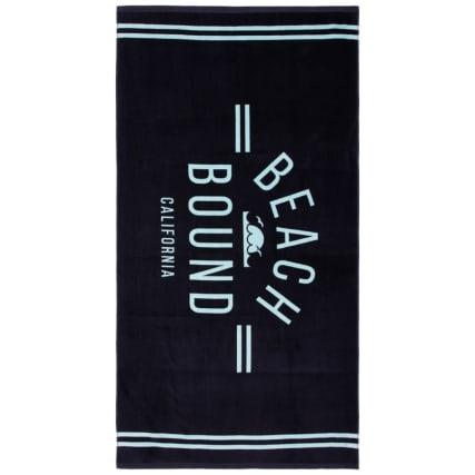 321665-printed-fashion-beach-towel-beach-bound-2