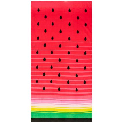 321665-printed-fashion-beach-towel-ombre-melon-2