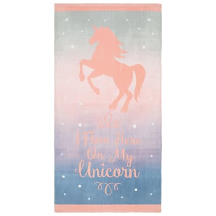 321665-printed-fashion-beach-towel-unicorn-2