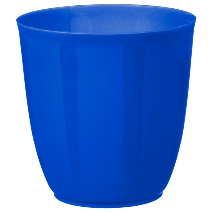 321666-10-dishewasher-and-microwave-safe-tumblers-blue