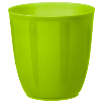 321666-10-dishewasher-and-microwave-safe-tumblers-green