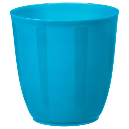 321666-10-dishewasher-and-microwave-safe-tumblers-light-blue