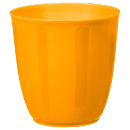 321666-10-dishewasher-and-microwave-safe-tumblers-orangw