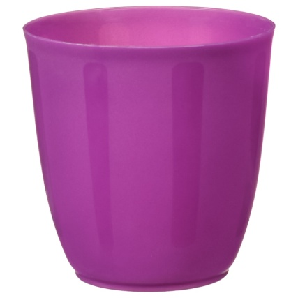321666-10-dishewasher-and-microwave-safe-tumblers-purple