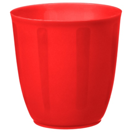321666-10-dishewasher-and-microwave-safe-tumblers-red