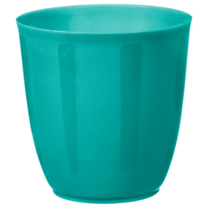 321666-10-dishewasher-and-microwave-safe-tumblers-teal