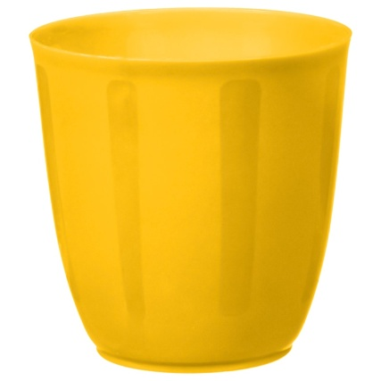 321666-10-dishewasher-and-microwave-safe-tumblers-yellow