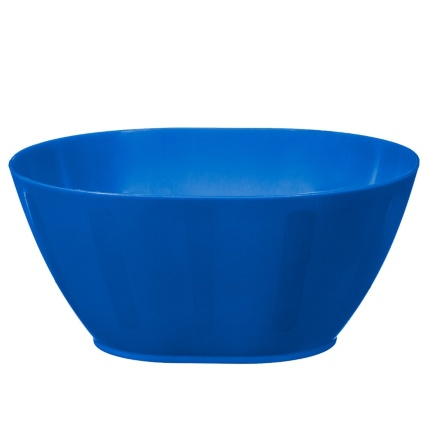 321667-10-dishewasher-and-microwave-safe-bowls-blue