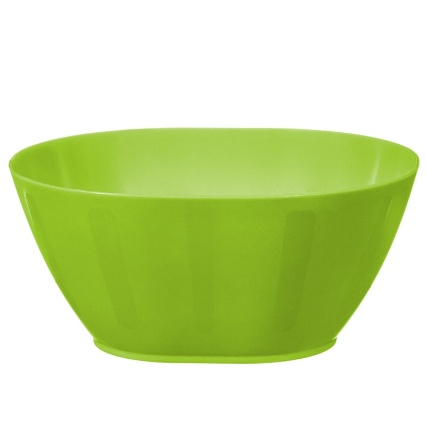 321667-10-dishewasher-and-microwave-safe-bowls-green