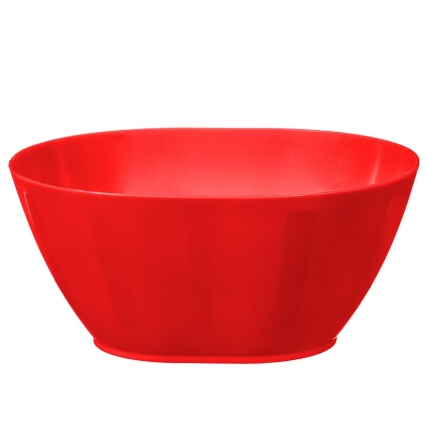 321667-10-dishewasher-and-microwave-safe-bowls-red