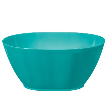 321667-10-dishewasher-and-microwave-safe-bowls-teal