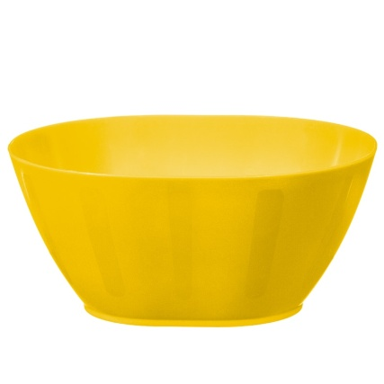 321667-10-dishewasher-and-microwave-safe-bowls-yellow