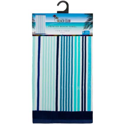 321668-printed-traditional-beach-towel-aqua-stripe