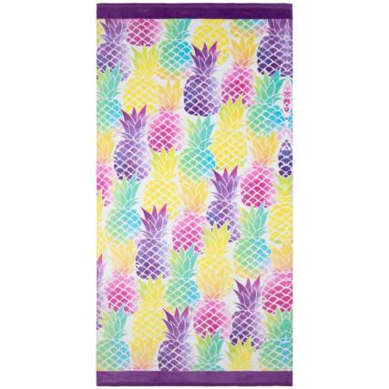 321668-printed-traditional-beach-towel-pineapple-2