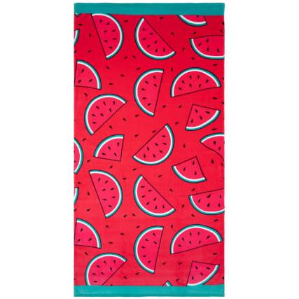 321668-printed-traditional-beach-towel-watermelon-2
