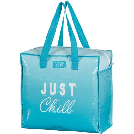 321670-Insulated-Jumbo-Cool-Bag-just-chill-2