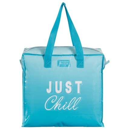 321670-Insulated-Jumbo-Cool-Bag-just-chill