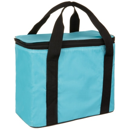 321672-cooler-bag-light-blue-2