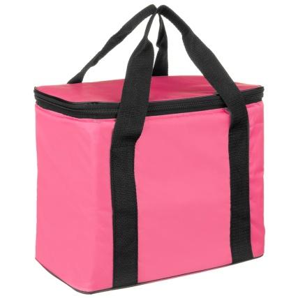321672-cooler-bag-pink