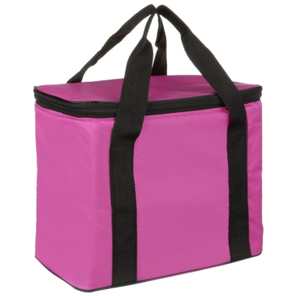 321672-cooler-bag-purple