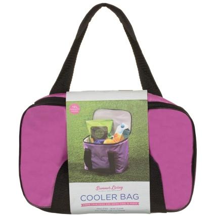 321672-cooler-bag