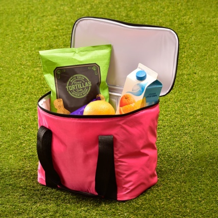 321672-plain-cooler-bag-pink3