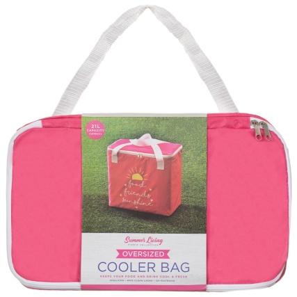 321673-oversized-cooler-bag-3
