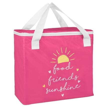 321673-oversized-cooler-bag-good-friends-sunshine