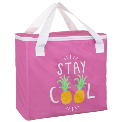 321673-oversized-cooler-bag-stay-cool