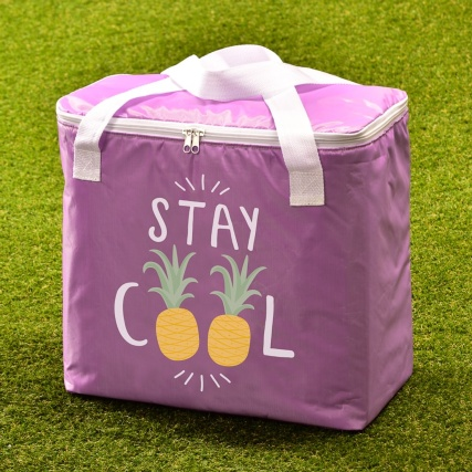 321673-oversized-cooler-bag-stay-cool1
