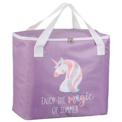 321673-oversized-cooler-bag-unicorn-2